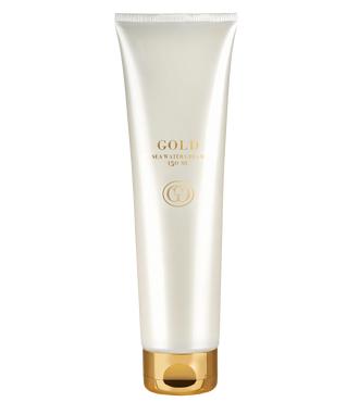 GOLD SEA WATER CREAM 150ML
