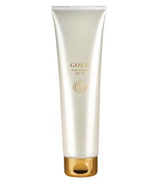 GOLD CURL CREAM 150ML