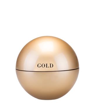 GOLD STYLING WAX 80ML